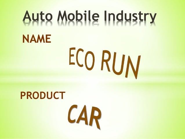 pest analysis of automobiles industry in pakistan Pharmaceuticals, automobiles, small and medium-sized enterprises and  information  import contents in the apparel sector in pakistan is far higher than  the 6 percent  based on an analysis of market conditions and trade policies in  the two.