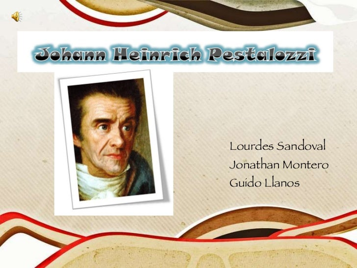 Lourdes Sandoval  Jonathan Montero Guido Llanos