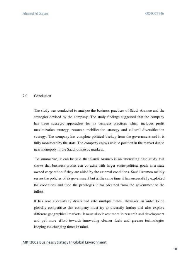 100 resume samples for hotel receptionist dental front desk cover - Cover Letter For Hospitality Industry