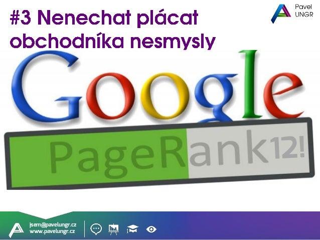 jsem@pavelungr.cz www.pavelungr.cz KDO bude řešit technické problémy? KDO bude psát texty? KDO je nahraje do CMS? KDO bude...