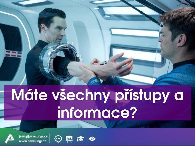 jsem@pavelungr.cz www.pavelungr.cz Určitá část SEO konzultantů nedobře smýšlí o vývojářích.