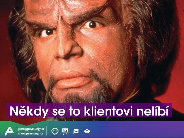 jsem@pavelungr.cz www.pavelungr.cz http://semonline.cz/zeny-a-programatori/