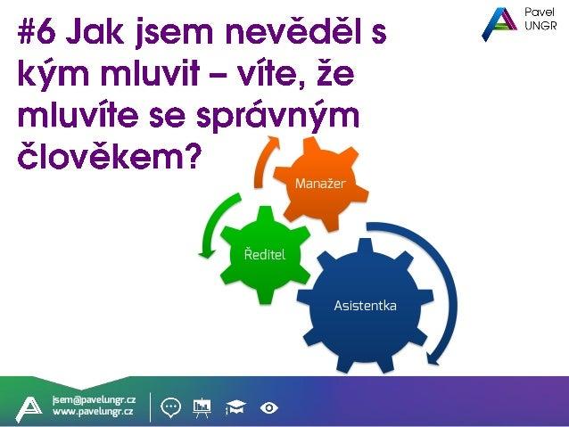 jsem@pavelungr.cz www.pavelungr.cz Git Session Jira Kanban Debug Access Log SQL SCRUM Sprint