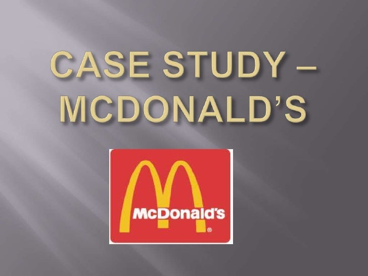 pest analysis of uk fast food industry Market research report on the fast food industry, with fast food trends, statistics, and market analysis.
