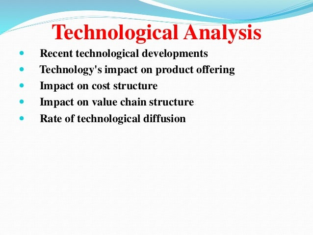 pest analysis of georgia The research analyzes the telecommunications industry in india in a pest framework analysis a pest analysis is concerned with the environmental influences on a business the acronym stands for the political, economic, social and technological issues that could affect the strategic development of a business.