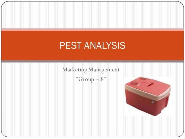 pest analysis of inditex group Myassignmenthelpcomhelps in research on zara case study + swot analysis on marketing  nike swot pest analysis case study  the umbrella of inditex group.