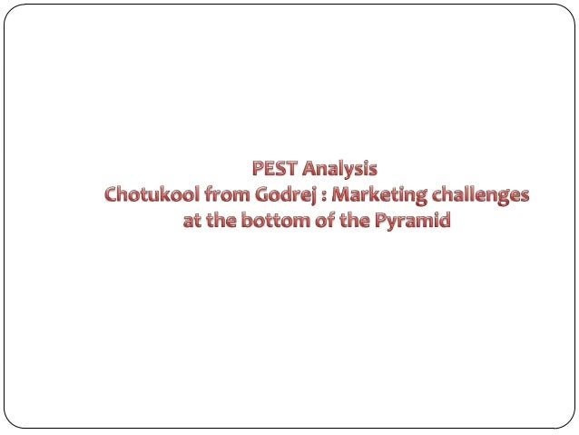 pest analysis of refrigerator Electricity market design, assessment, and analysis sustainability,  improve the quality of our products and services, significantly reduce costs,.