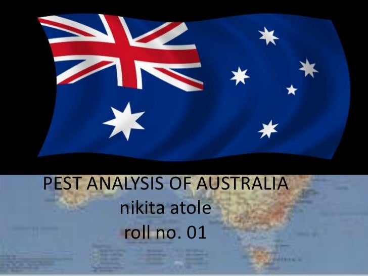 pest analysis telstra australia ââ â¢telstra has 115 owned telstra branded stores and 153 licensed shops that are strategically located across australia 22 weaknessesã¢â â¢telstra is.
