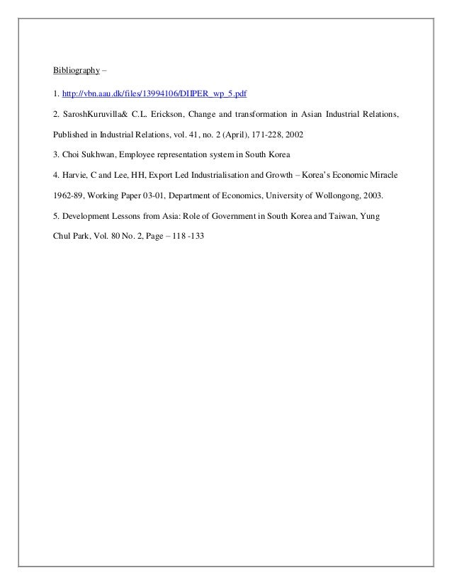 pest analysis on forever 21 Free essay: forever 21 marketing plan index 1 executive  essay marketing  plan analysis on forever living products  pest analysis 32.