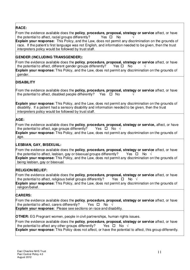 Best Pest Controller Cover Letter Photos - Coloring 2018 ...