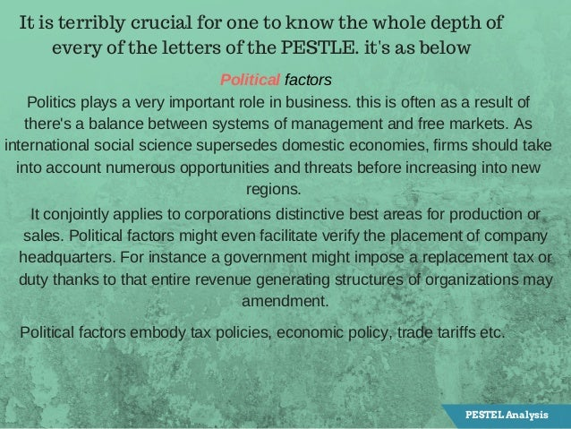 define three factors political sociological and institutio Chapter 17 government and politics  identify and describe factors of political exception that  what sociological factors do you think will influence the .