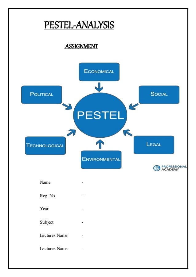 pestel analysis of deloitte Browse marketing analysis of more brands and companies similar to deloitte consulting the brandguide section covers swot analysis, usp, stp & competition of more than 6000 brands from over 20 categories.