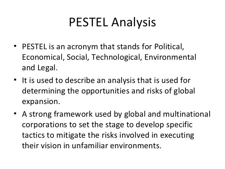 pestle analysis nhs Sussex partnership nhs foundation trust  we provide nhs care and  treatment for people living in south east england  figure 3 - pestle analysis.
