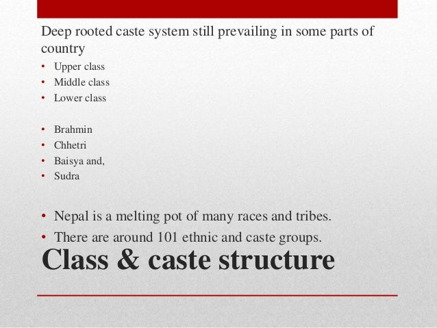 pestel analysis of nepal Analysis of nepal airlines  a major threat as nepal airlines do not have enough planes to connect cities inside nepal macro environment and pestel analysis.