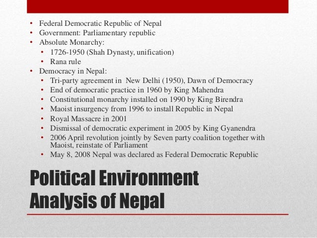 pest analysis royal greenland The analysis assessed the company's reputation, cooperation with other  departments and employees, and job content royal greenland.
