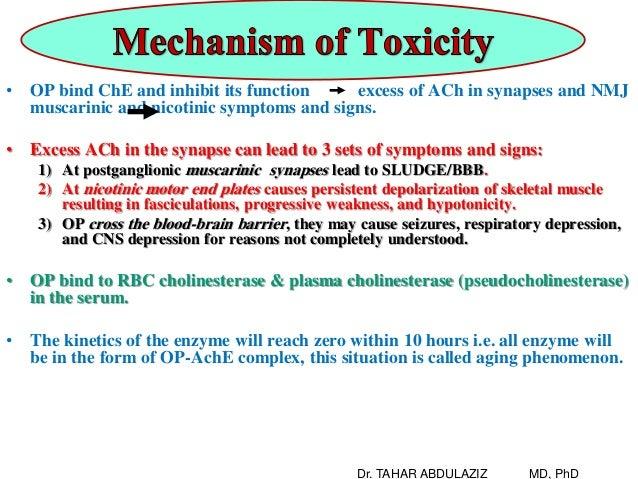 herbicides in handbook of pesticide toxicology paraquat