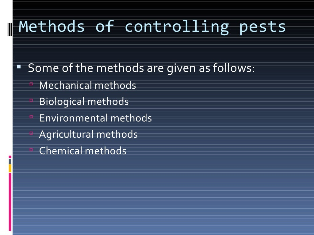 Pesticides (2) page 15