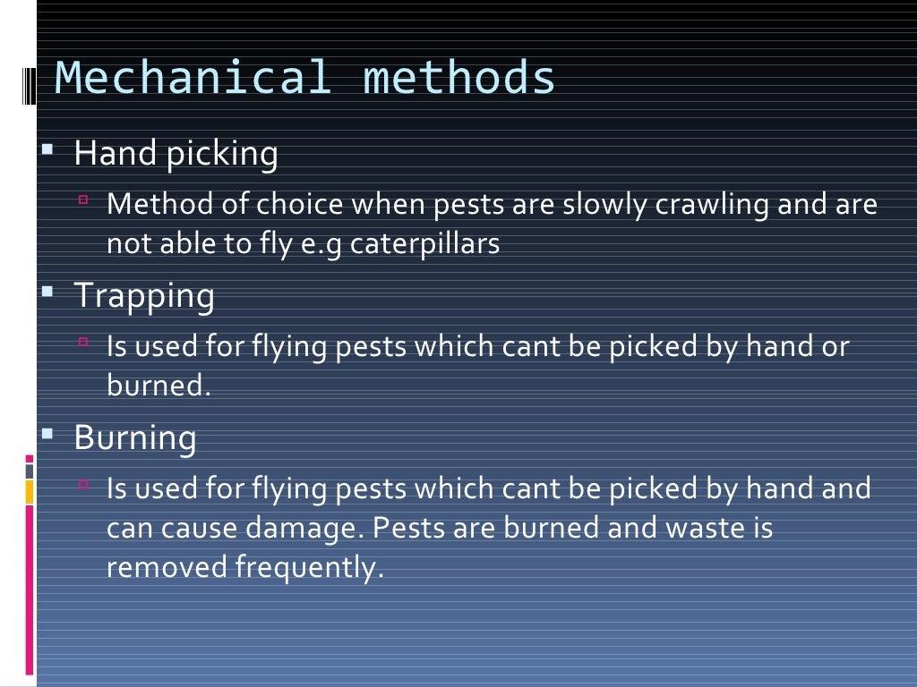 Pesticides (2) page 16