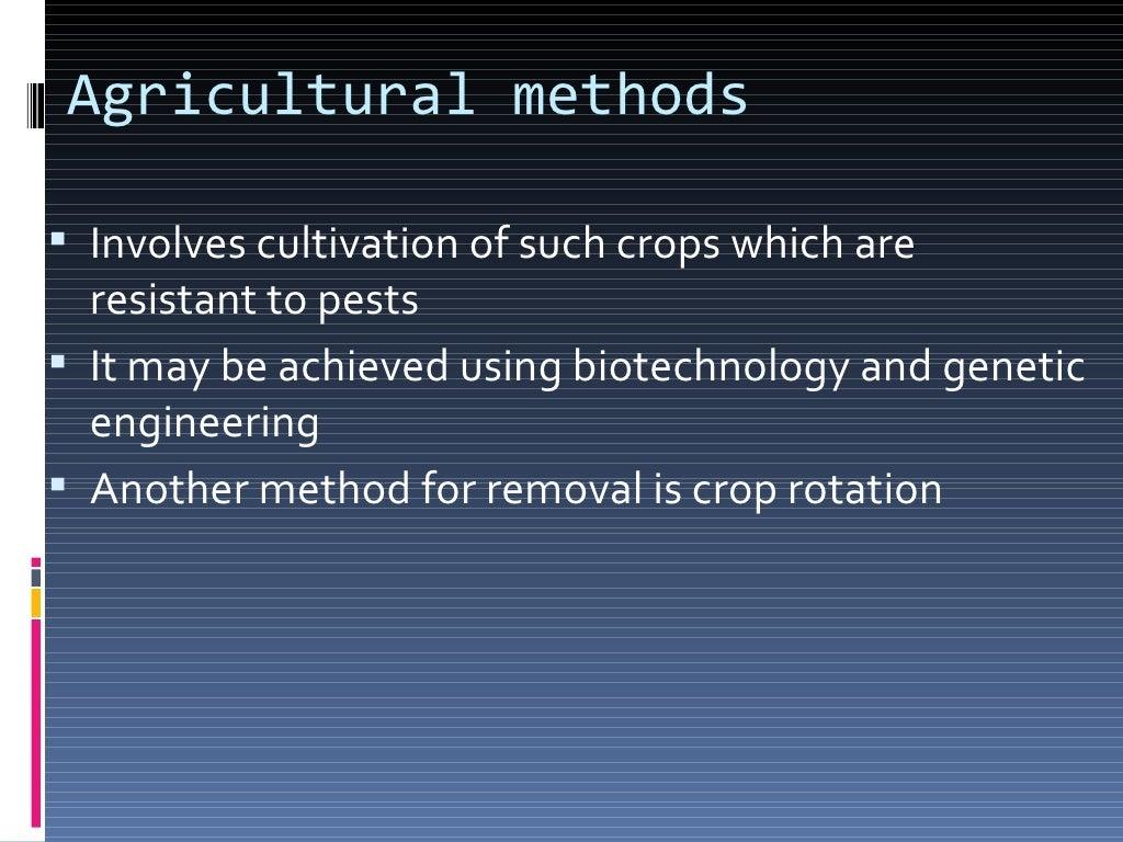 Pesticides (2) page 19
