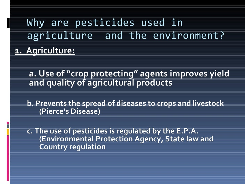 Pesticides (2) page 21