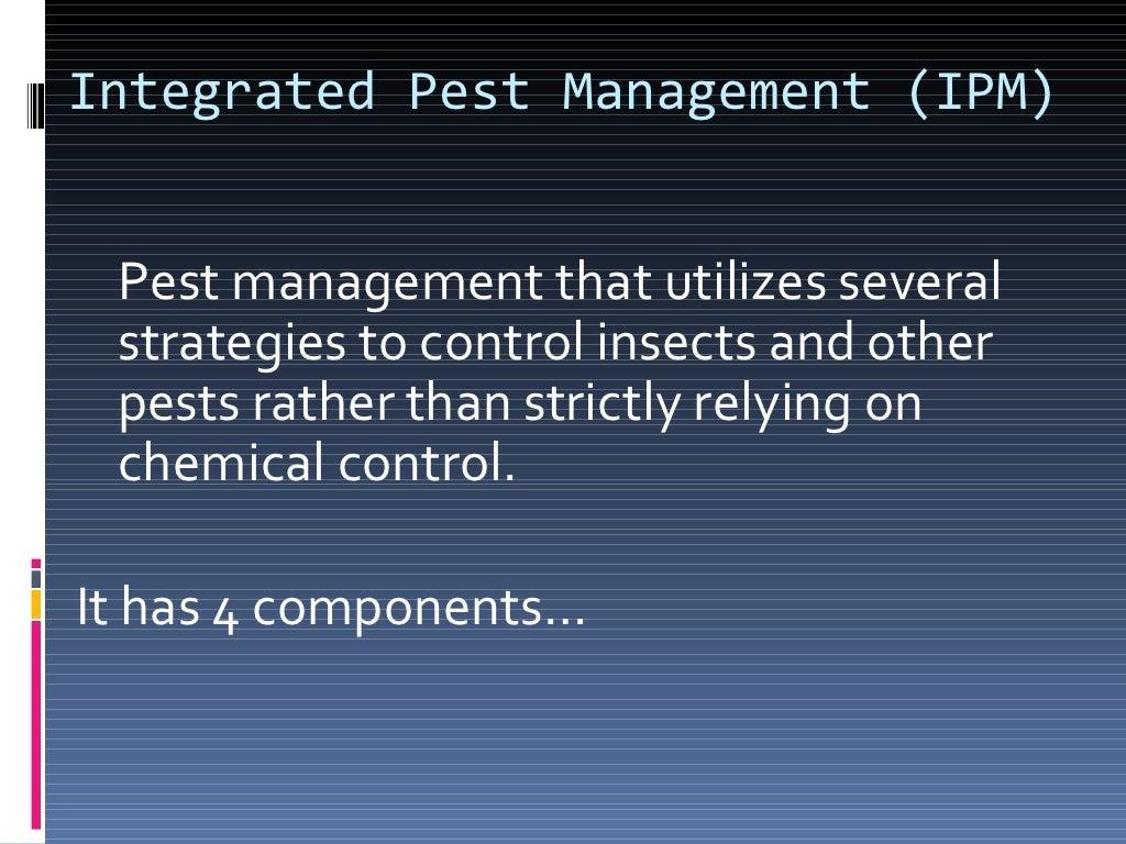 Pesticides (2) page 25