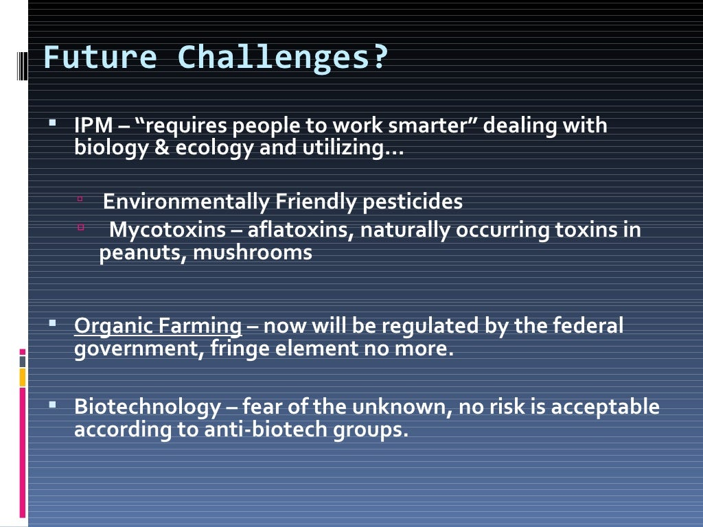 Pesticides (2) page 30