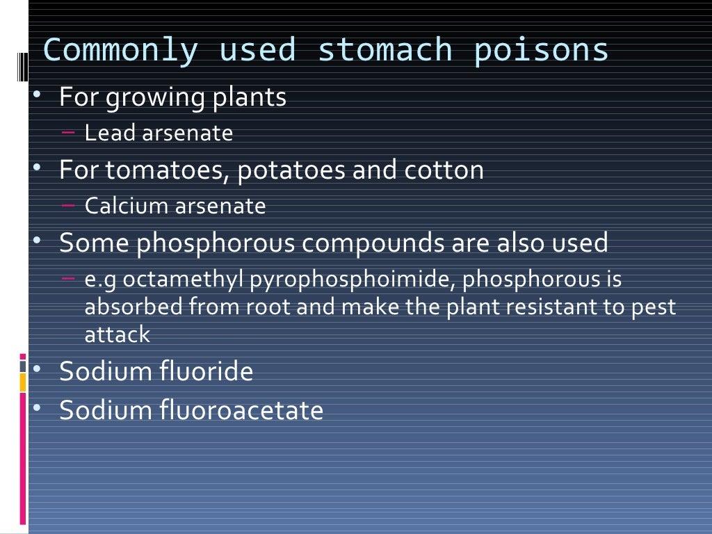 Pesticides (2) page 39