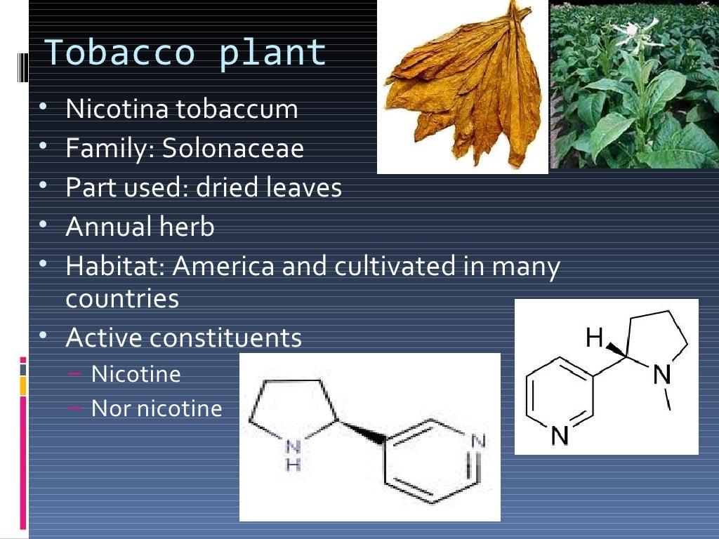 Pesticides (2) page 41