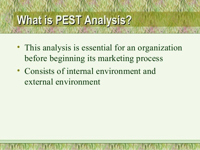 pest analysis for pharmacy Pestel analysis of pharmaceutical industry  pestle pestle analysis used to help organisation to understand in depth that what is the current status of the .