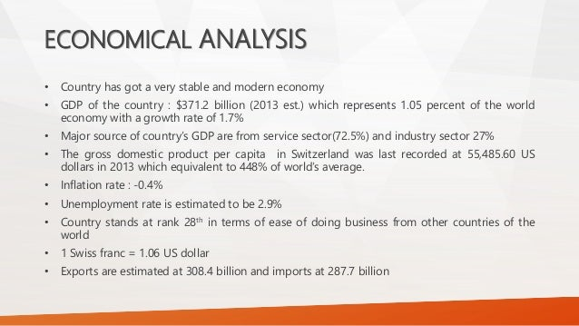 portugal pestle analysis The article presents the political, economic, social, technological, legal, and environmental (pestle) analysis of portugal it mentions that the country's economy is still recovering from the global financial crisis of 2008-2009, hitting the exports and foreign direct investment it highlights the .