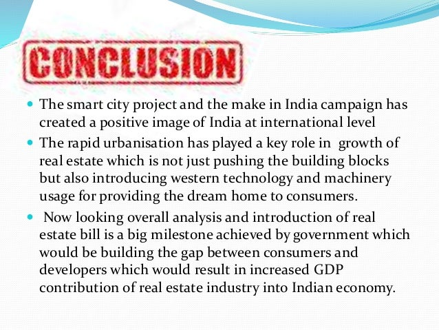 pestle analysis real estate Pestle analysis on real estate consumers and developers which would result in  increased gdp contribution of real estate industry into indian strategy analysis of .