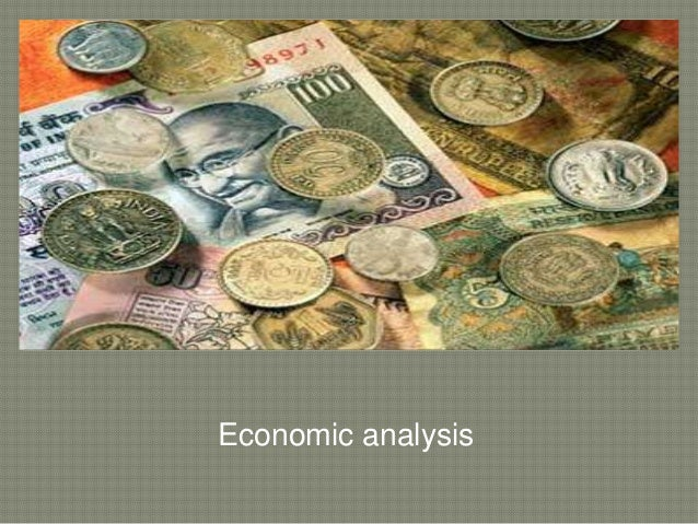 pest analysis of bsnl The iata exchange ratest are available to the airlines commercial and revenue accounting departments, the gdss and system providers and bsp.