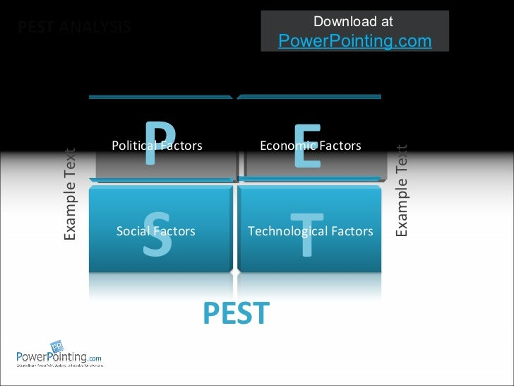 shangri la pest analysis Shangri-la asia limited - strategy, swot and corporate finance report, is a source of comprehensive company data and information the report covers the company.