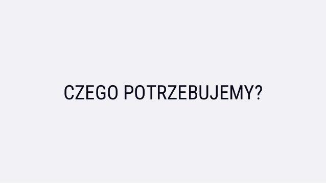 Piotr Peszko blog.2edu.pl ppeszko@gmail.com