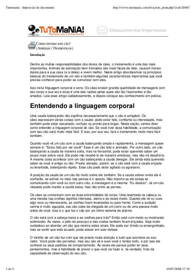 Tutomania - Impressão de documento                                       http://www.tutomania.com.br/action_print.php?cod=...