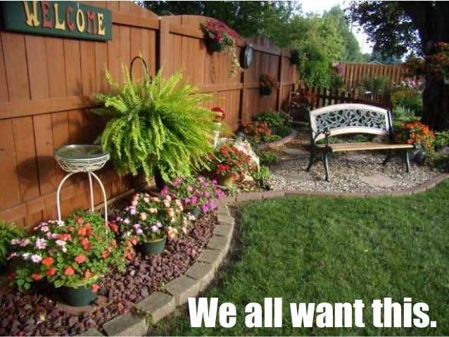 Pet Friendly Gardening: It Can Be Done!