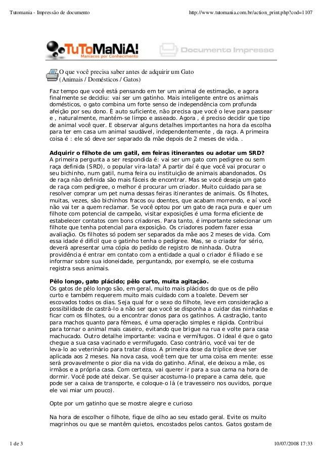 Tutomania - Impressão de documento                                   http://www.tutomania.com.br/action_print.php?cod=1107...