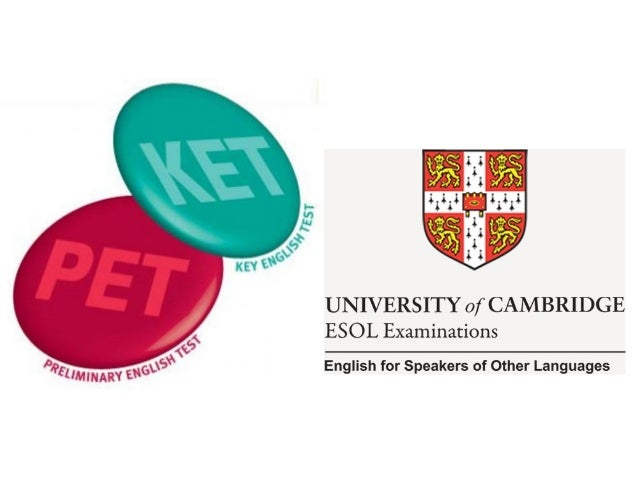 Bilingual program •1 hour of English everyday •Some subjects can be taught in English •Flexible groups according to the st...