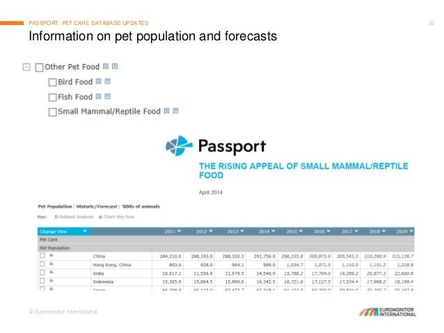 Hillspet Cat Food Price Global Pet Food
