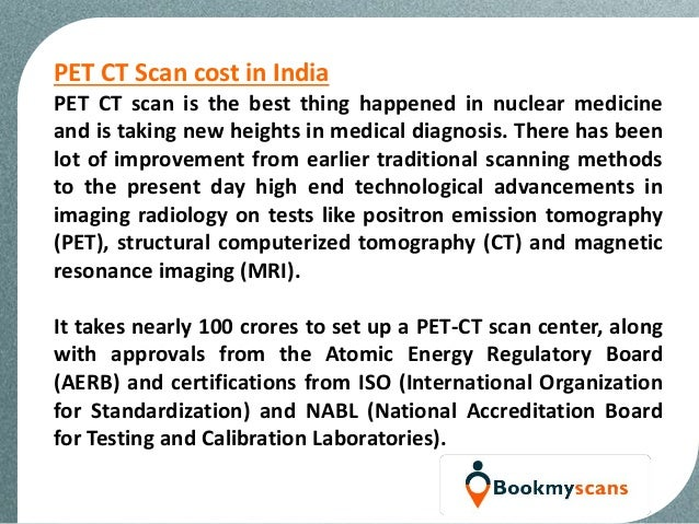 50% Discount on MRI Scan Cost at Aarthi Scan, Chennai