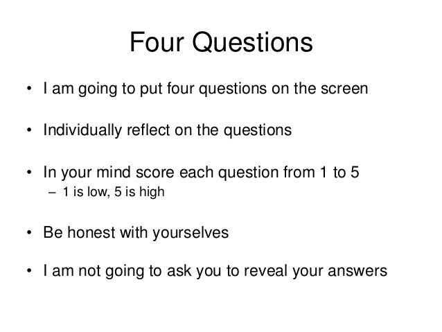 Peter Block Engagement Questions with Speed Conversation Slide 3