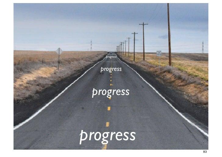 progress  progress progressprogress               83