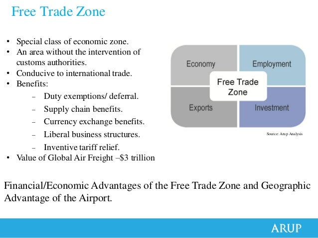 benefits of free trade areas to Trade is the eu's most important link to the world beyond its borders  currently,  the eu is negotiating and up-dating free trade agreements (ftas) with 19  countries and 2 sub-regional  policy area international trade.