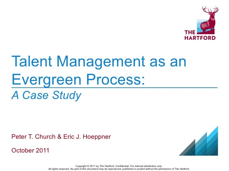 case study analysis evergreen investments mobile crm a Capital investment analysis: roman manufacturing company case study arthur s guarino, rutgers university this case this case study is designed for undergraduate students undertaking their second course in cost/management accounting and/or graduate management accounting students.