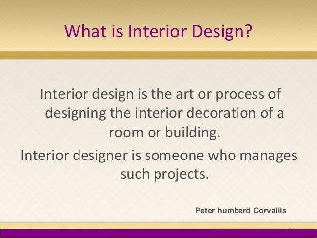 Peter humberd Corvallis Interior Design Ideas
