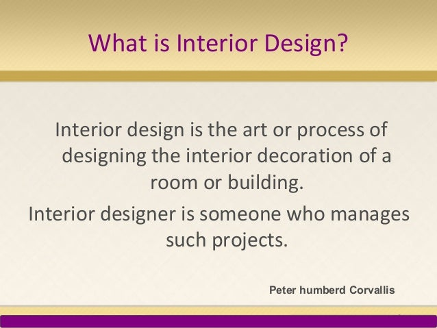What Is Interior Design peter humberd corvallis - interior design ideas
