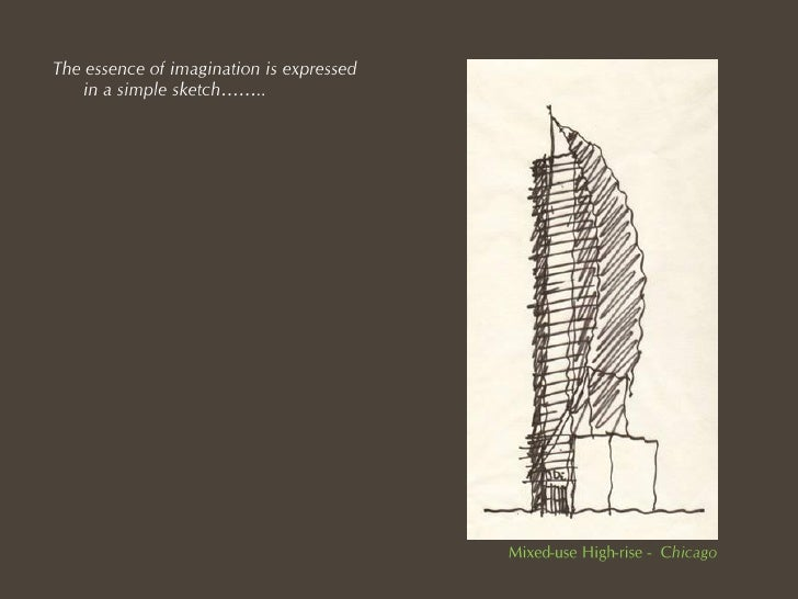Peter Leoschke - Design Process Slide 3