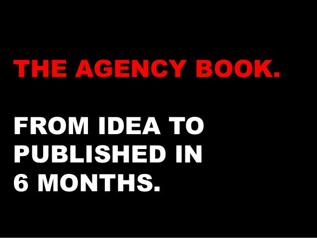 can you write a book in a month