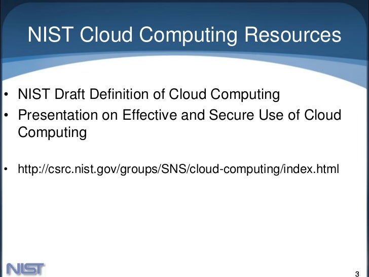 Opportunities and Challenges of Cloud Computing to Improve Health Care Services