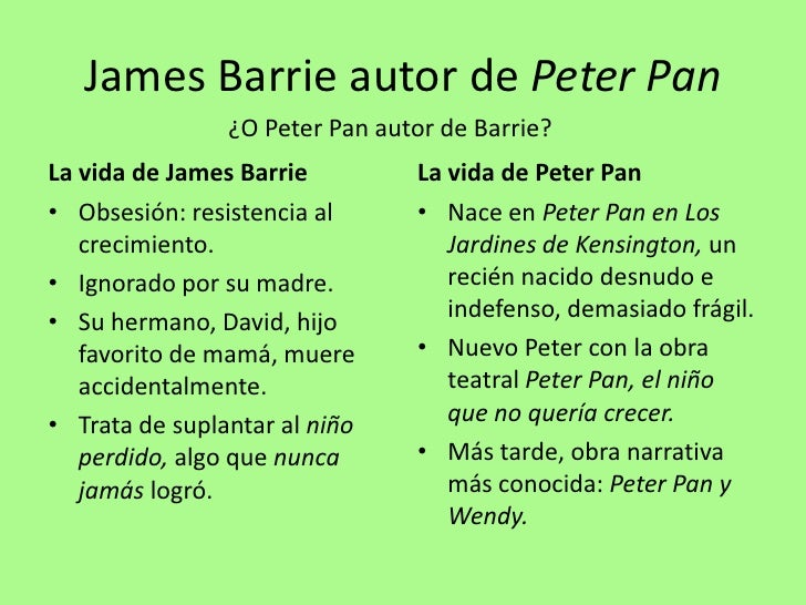 Hombre De Citas Sindrome De Peter Pan Instruklpreful